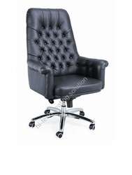 Designer Director Chairs