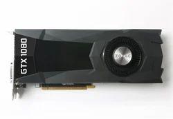 Zotac 1080 8gb Blower Edition Oem Graphics Card, Memory Size (Ram): 8gb