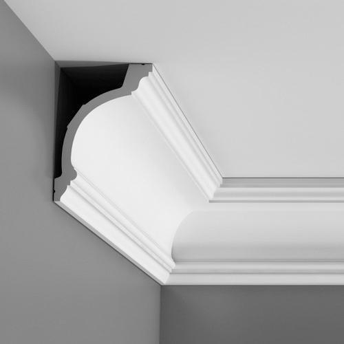 POP Cornice Moulding At Rs 100 Piece