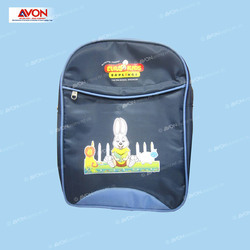 Backpack Polyester Fancy School Bags