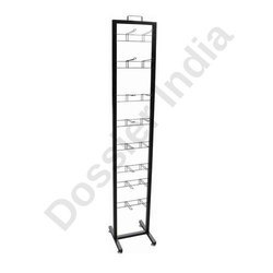 Display Hanging Rack