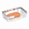 SS Soap Dish