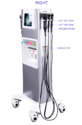 Korea Micro Bubble Facial Cleansing Beauty Multifunctional Beauty Machine
