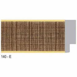 140-E Series Photo Frame Molding