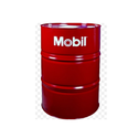 DTE 26 Mobil Lubricating Oil