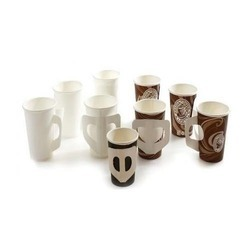 Premium Paper cups