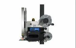 Print and Apply Machine