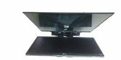 Teleprompter 20 Inch