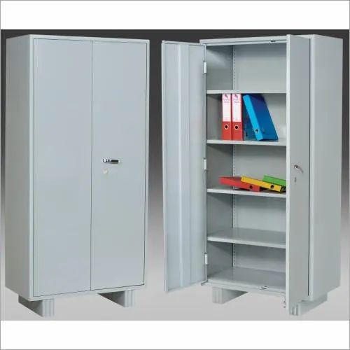 STEEL OFFICE FURNITURE - File Cabinet Manufacturer from Nagpur
