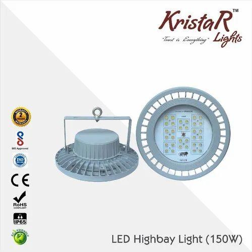 150 Watt Highbay Light