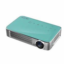 Vivitek Qumi Q6 Projector