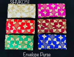 Purse Multi Envelope