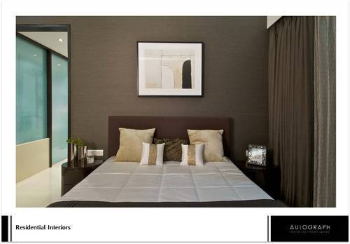 residence interior designing services in south extension part 2
