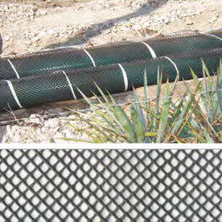 Rock Shield Mesh, for Industrial