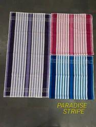 Jain Towels 3060 Filament White Linning Bath Towel