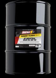 Gear OIL EP 150 Gear Oil