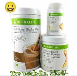 Juice detox diet plan free