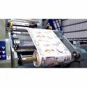 Flexo Printing Service