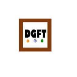 DGFT License