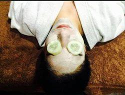 Ayurvedic Skin And Hair Beauty Treatments