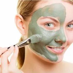 Herbal,natural & Aloe Vera Private Label Face Care, For Personal & Parlour, Normal Skin