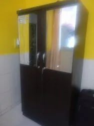 Girls 1bhk Paying Guest Accommodation
