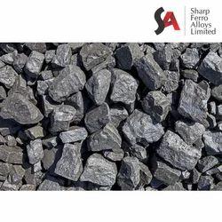 Medium Carbon Ferro Manganese 70