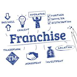 Franchise In Chhattisgarh