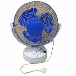 Electric 3 90 Watt Moving Fan