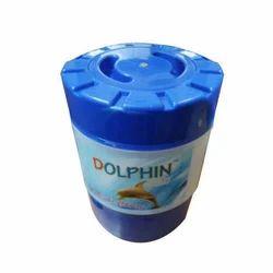 20 Liter Water Camper