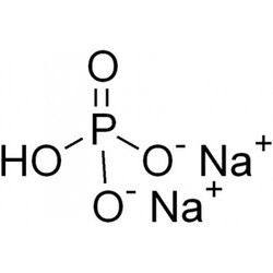 Di-Sodium Hydrogen Phosphate Anhydrous
