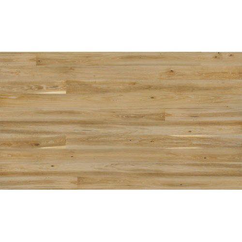 Vito Engineering Barlinek Cream Color Wood Flooring Id 17106679730