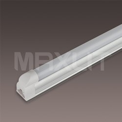 MAXLIT Aluminum LED Tube T5 Batten AL 18W