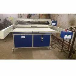Heat Transfer Sublimation Printing Machine