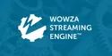 Wowza Recording & Streaming Media