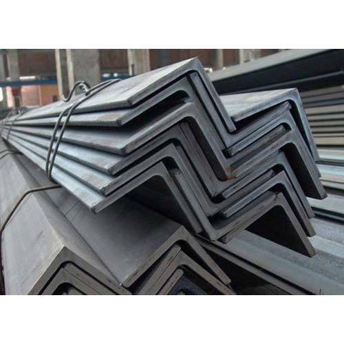 Mild Steel Structural Steel Mild Steel Angles