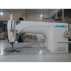 Juki Single Needle Sewing Machines