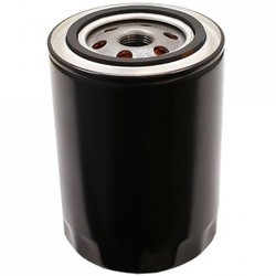 Material: MS Filter Type: Suction Filters Oil Filter
