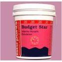 Budget Star Interior Acrylic Emulsion