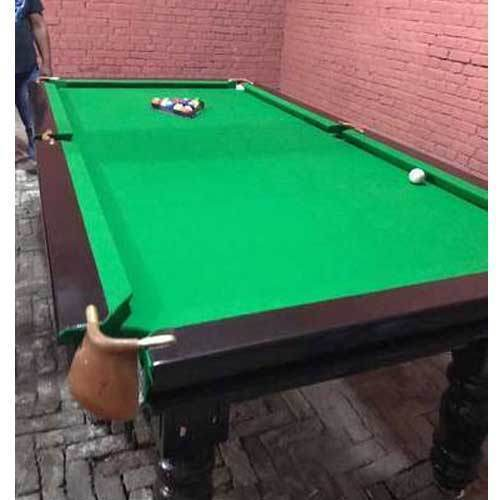 Designer Pool Table at Rs 42500 /piece | Pool Tables | ID: 15788089888