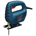 GST 65 E Professional Jig Saw