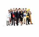 Various Profiles Best Human Resource Manpower Service, For Mechanical & Automobile, Delhi