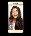 Vdeo 4 Micromax Smart Phone