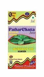 Herbal Pathar Chatta Juice