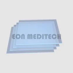 Medical Silicon Sheet (Internal Splint)