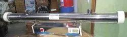 Natura UV Water Sterilizers 1000 Lph