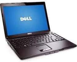 Black Dell Game Laptop Inspron Memory Size Ram 8gb Lpddr3 1 866mhz Rs 20000 Unit Id 16799871433