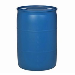 Ethyle Cellosolve 99%