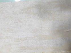 RENZO II SHISO Fabric