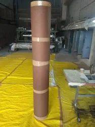PTFE Coated LENO Conveyor Belts